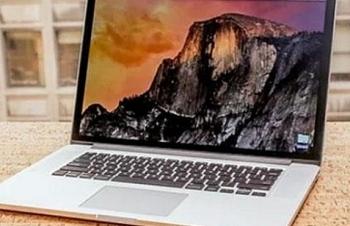 apple tu nguyen thu hoi va thay the pin mot so may laptop macbook pro 15 inch