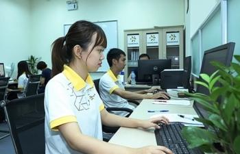 cho onlinecho may cong nghiep va phuong tien van tai xay dung tu duy kinh doanh moi