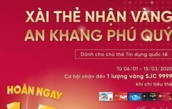 xai the nhan vang an khang phu quy cung vietinbank