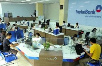 vietinbank phat hanh yeu cau bao gia mua bang muc cho may in so
