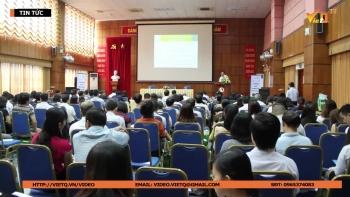 Tiêu chuẩn chất lượng thúc đẩy phát triển nông nghiệp hữu cơ