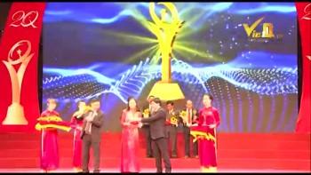 Giải thưởng Chất lượng Quốc gia - Hỗ trợ doanh nghiệp hội nhập quốc tế