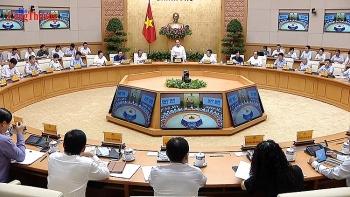 Ủy ban quản lý vốn Nhà nước: Không tạo áp lực hành chính cho doanh nghiệp