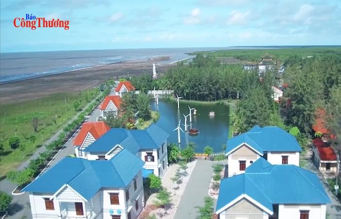 Liên kết phát triển du lịch giữa TP Hồ Chí Minh và Đồng bằng sông Cửu Long