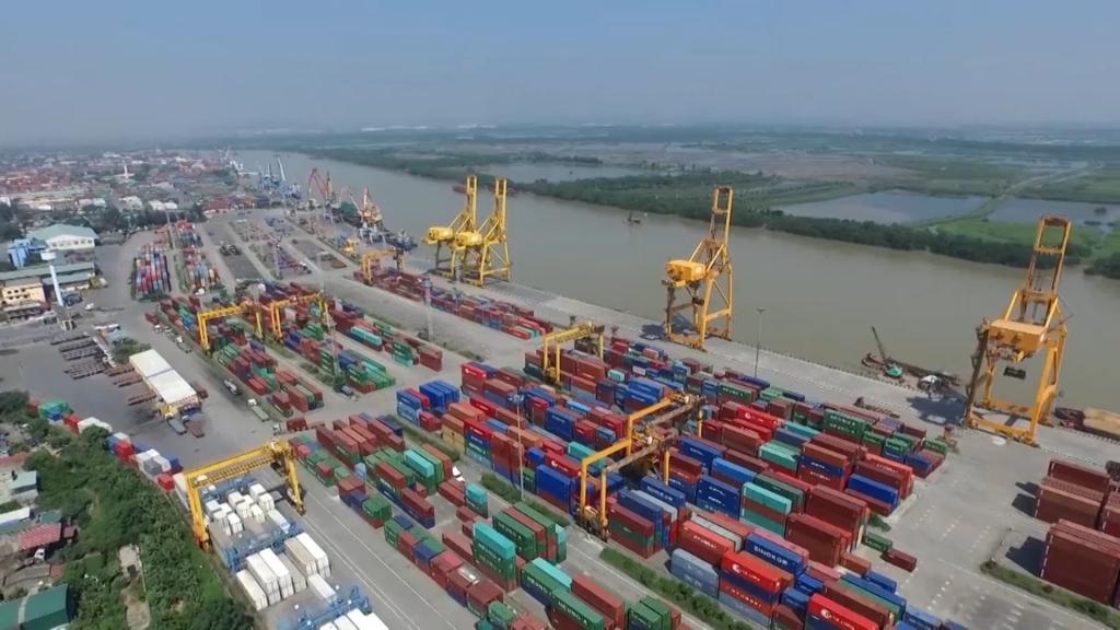 Phòng vệ thương mại đối với một số ngành sản xuất: Đồng bộ hóa các giải pháp bảo vệ lợi ích của doanh nghiệp Việt Nam