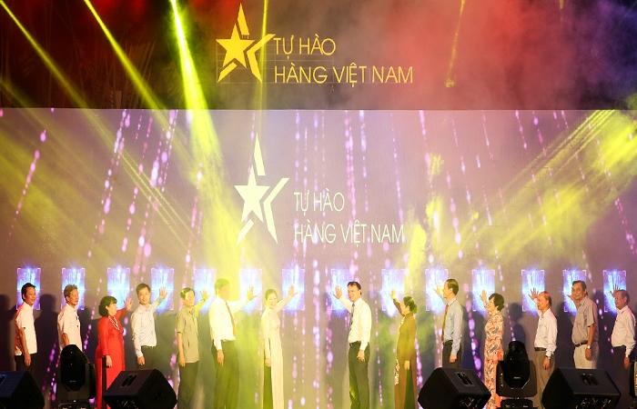 Khởi dậy nguồn lực và tiềm năng kinh doanh của doanh nghiệp Việt Nam