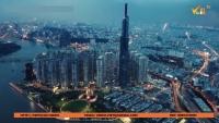 Tọa đàm: Đổi mới xây dựng tiêu chuẩn, hỗ trợ doanh nghiệp hội nhập quốc tế