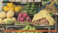 Hà Nội thúc đẩy truy xuất nguồn gốc nông sản